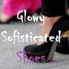 @glowyshoe
