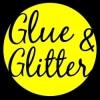 @glueandglitter
