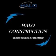 @haloconstruction