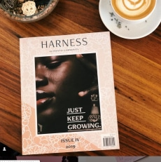 @harnessmagazine