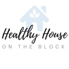 @healthyhouse