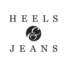 @heelsandjeansus