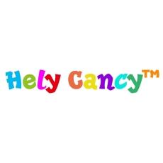 @HelyCancy