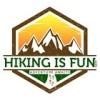 @HikingIsFun