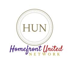 @HomefrontUnited