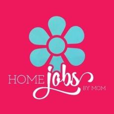 @homejobsbymom