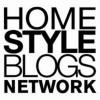 @homestyleblogs