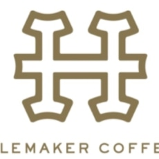 @HumblemakerCoffee