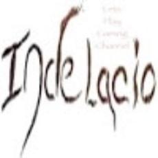 @Indelacio