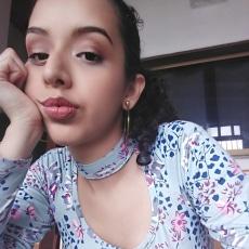@inesazuaje