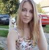 @itsmezuzka