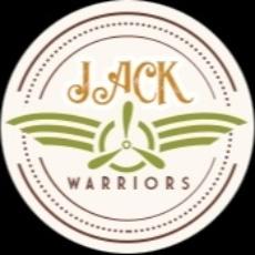 @jackwarrior480_QgEx