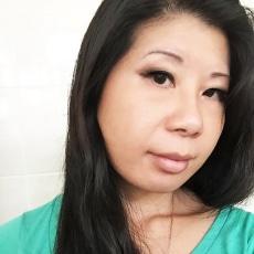 @jennieyuen