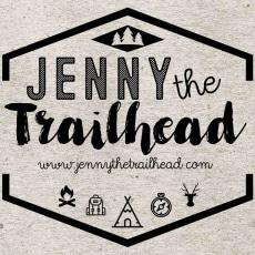 @jennythetrailhead