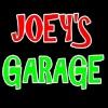 @JoeysGarage