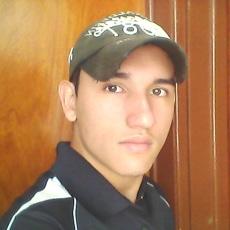 @JorgeB