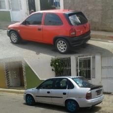 @JorgeluisSalas04