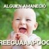 @joseleitor