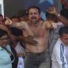 @Joseluisojeda