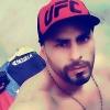 @joseluistorresguevara78