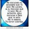 @josemadriz13