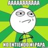 @josepirep