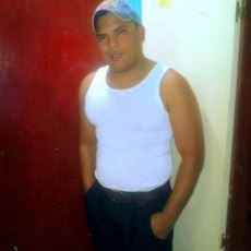 @josequero