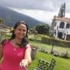 @Juana_Vargas