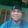 @juancho24