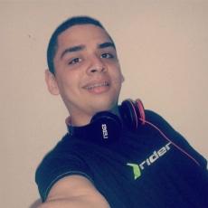@JuanMontilla