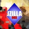 @jzilla003_CYyi