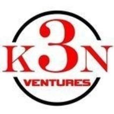 @k3n_ventures