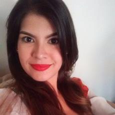 @kcguevara