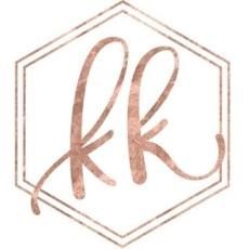 @kinkytothekore