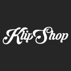 @KLIPshop