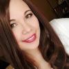 @lavendercee