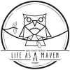 @lifeasamaven