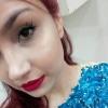@lipsforeverbyrida