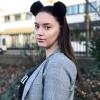 @littlebeautyblogxo