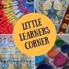 @littlelearnerscorner