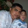 @luisgonzalez943_2C1d