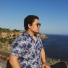 @marco_castilho