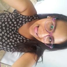 @mariacillo