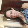 @mauriciovillamizar118_P6K4