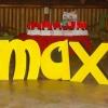 @maxg