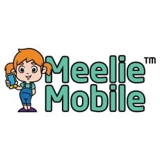 @meeliemobile