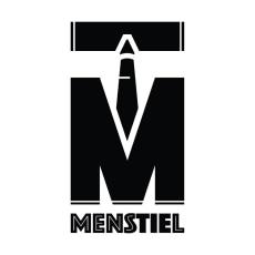 @menstiel