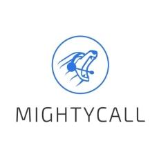 @MightyCall
