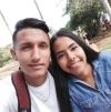 @miriangonzalez