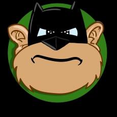 @monkeyman